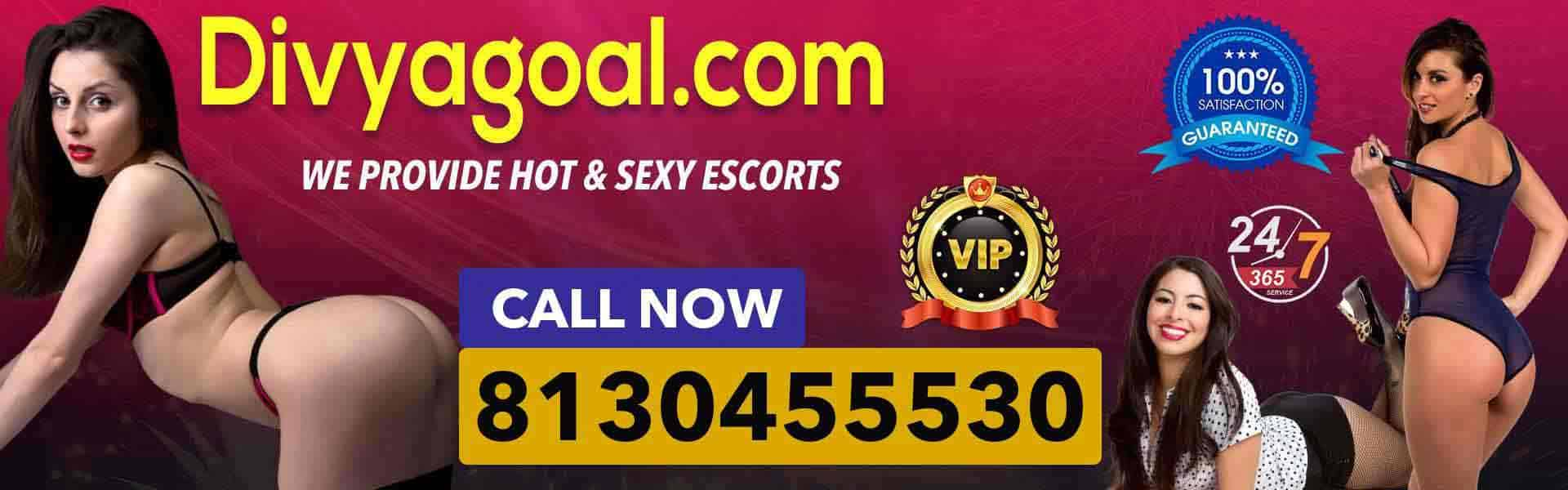 Bangalore Escorts | Independent Escorts in Bangalore For 24/7