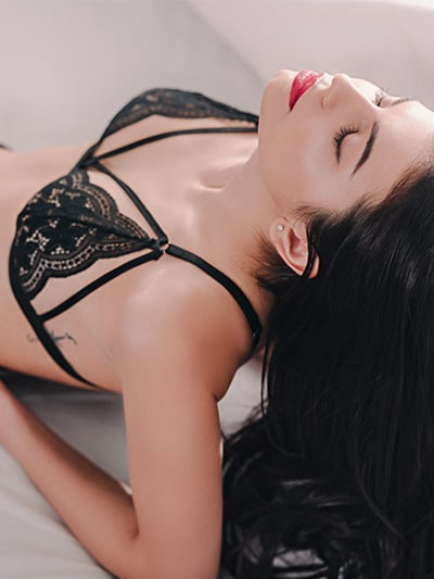 deepika bangalore escorts